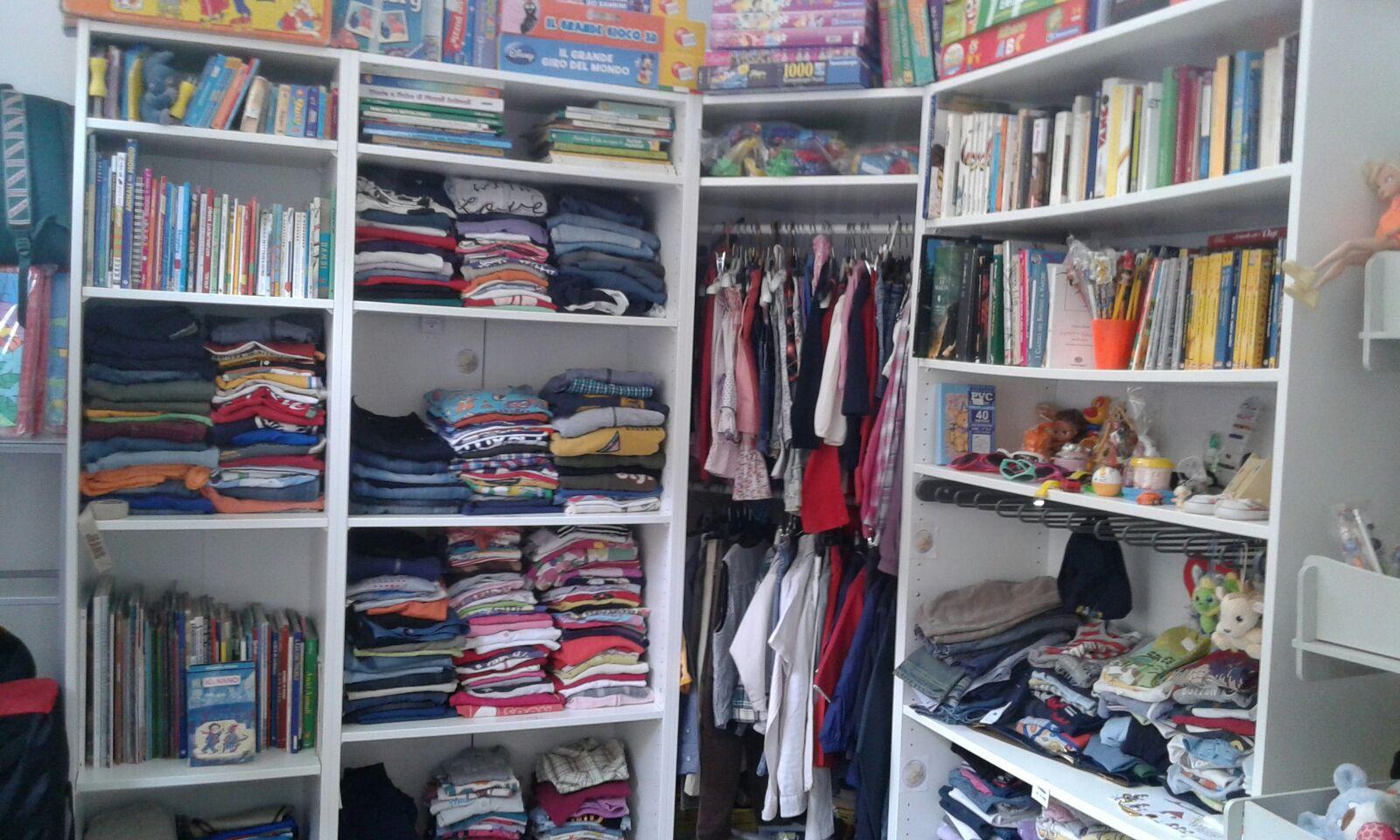 cambiamenti-armadio-vestiti