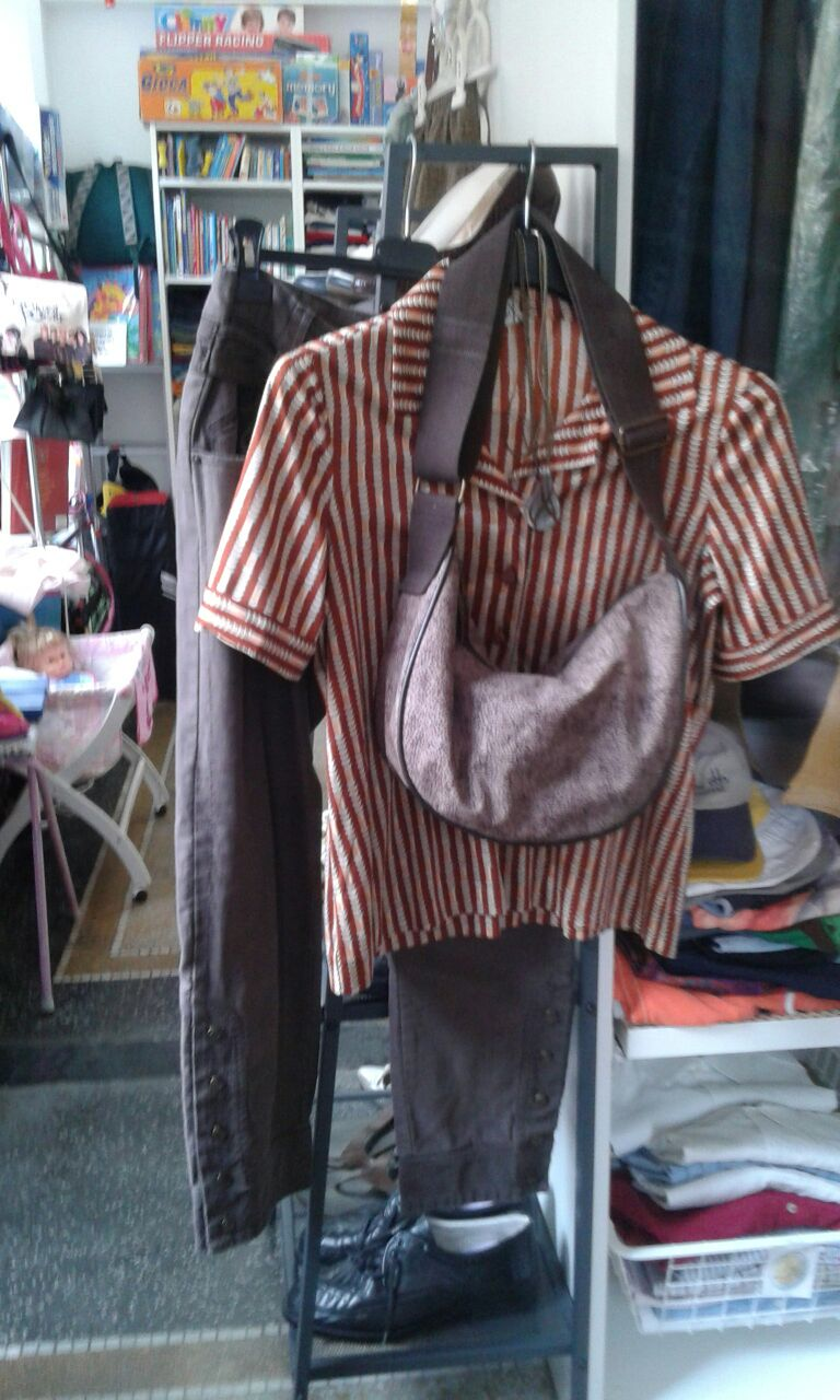 cambiamenti-vestito-borsa