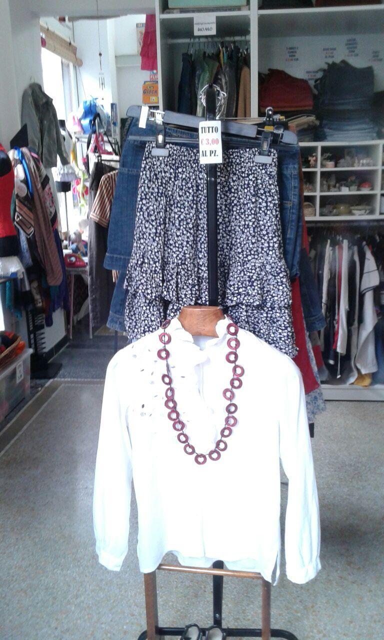 cambiamenti-maglia-collana